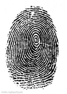 fingerprint_1105235